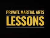 Free Private Lesson!